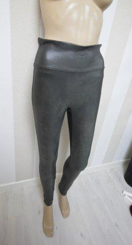 Spanx Leggings argento-grigio