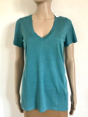 Neu Splendid USA Damen T-Shirt Top S M 36 38