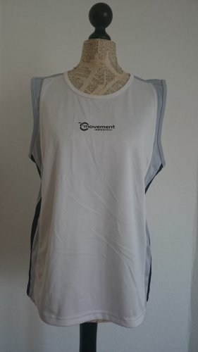 NEU! Sport Shirt , Größe 44