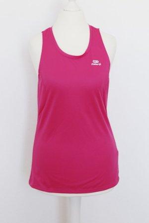 NEU Sport-Top Gr. 40 pink