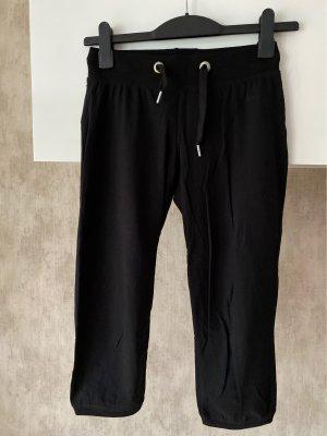 Amisu Sweat Pants black