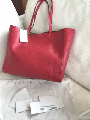 Neu Stella McCartney designer Fallabella Tasche Bag