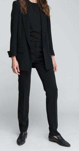 Strenesse Suit Trouser black