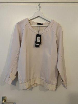 Strenesse Crewneck Sweater pink