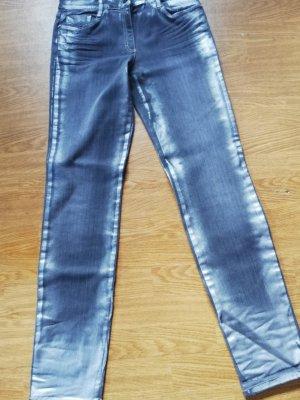Neu Stretch Jeans Brax gr. 38