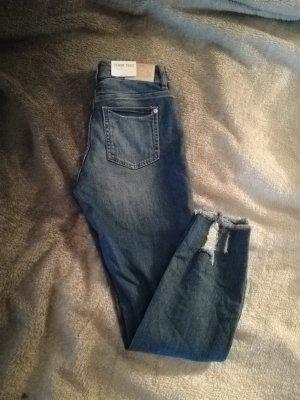 Neu! Stretch Jeans