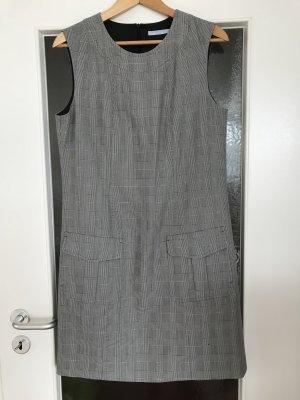 NEU! Stylisches Kleid von STRENESSE
