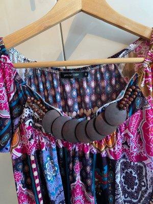 NEU stylisches Sommerkleid