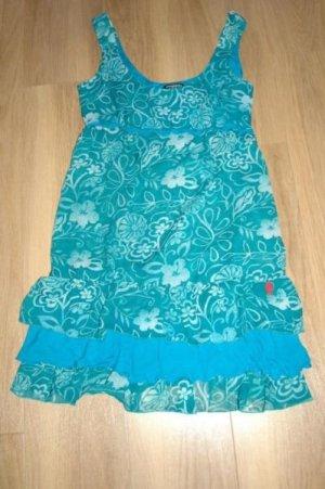 Neu! Super süsses Kleid für Sommer von Phard Gr.S Tolle Farben!