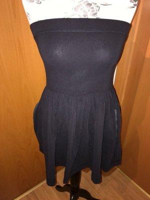 Superdry Bandeau Dress black