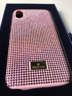 NEU • Swarovski • Handyhülle • iPhone X/XS