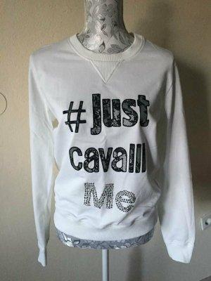 Neu Sweater von Cavalli