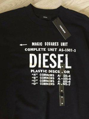 Neu Sweater von Diesel