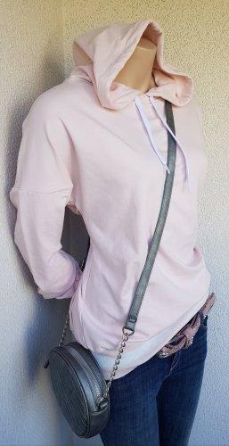 ☆ NEU - Sweatshirt von Me & Lou - Gr. L ☆