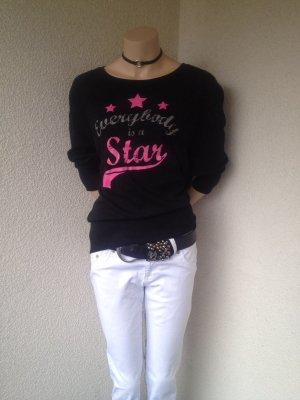 NEU * Sweatshirt von Sublevel - Gr. S