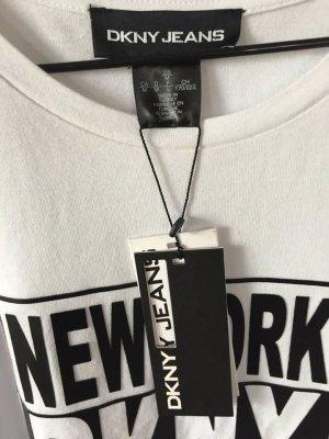Neu T-Shirt DKNY Jeans