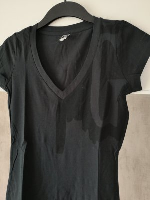 NEU! T-shirt G-Star Raw Gr. S
