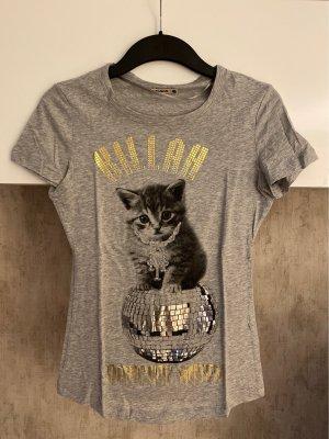 NEU T-Shirt Killah Gr. M