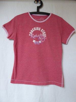 NEU: T-Shirt von Champion