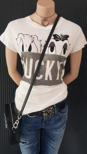 ☆ NEU - T-Shirt von Firstage - Gr. M ☆