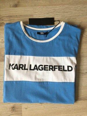 Neu T-Shirt von Karl Lagerfeld