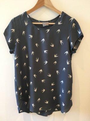 NEU T-Shirt von Vero Moda in Größe M