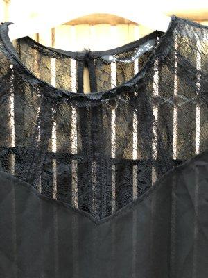 Neu T-Shirt Zara Gr. 36