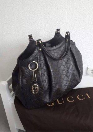 Neu Tasche Gucci mit Rechnung
