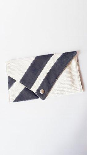 *NEU* Tasche handmade
