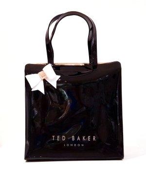 Ted baker Handbag multicolored