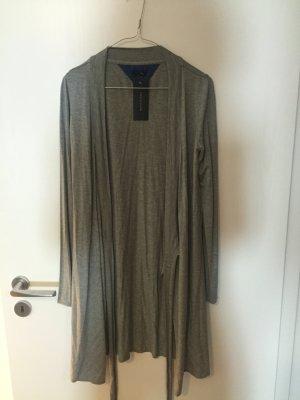 Tommy Hilfiger Kimono color plata