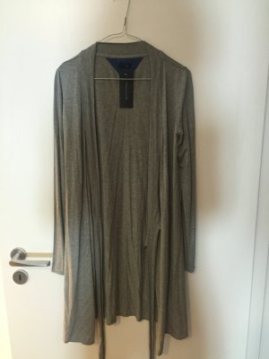 Tommy Hilfiger Kimono silver-colored