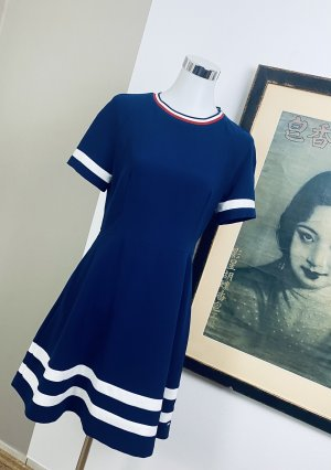 Neu Tommy Hilfiger Kleid Gr.38 Sommerkleid