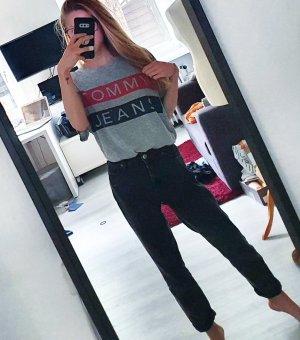 Neu: Tommy Hilfiger oversized Shirt
