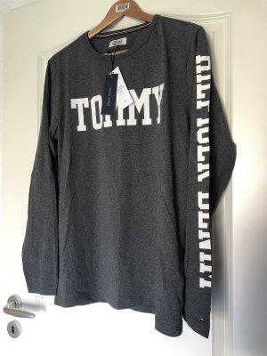 NEU: Tommy Hilfiger Rundhalsshirt