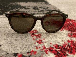 Tommy Hilfiger Occhiale da sole rotondo multicolore