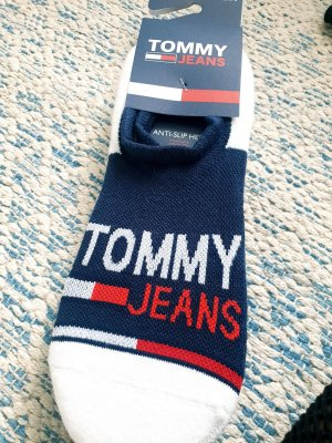 Tommy Jeans Onesie multicolor