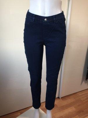 NEU Treggings Jeans Jeggings