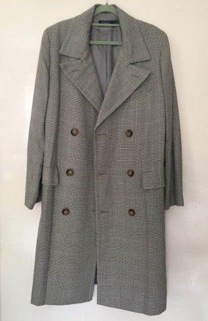 Neu Trenchcoat Size 6, 36/38