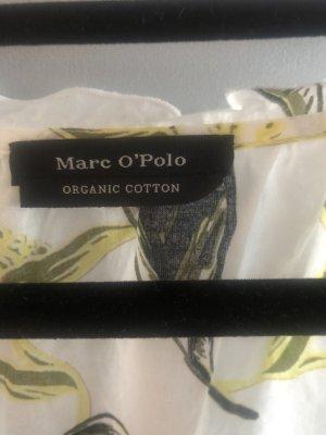 Neu!Tunika Gr.40 Marc O Polo