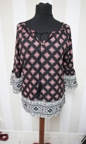NEU Tunika Shirt Top Sommer