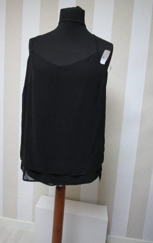NEU Tunika Top Shirt Sommer