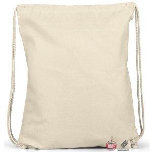 Canvas Bag cream cotton