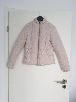 NEU Übergangsjacke dünne kurze Jacke Gr. 36