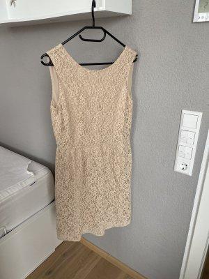 NEU und Ungetragen: Kleid von Hallhuber in Gr. S/36