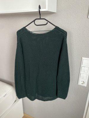 NEU und Ungetragen: Pullover von Hallhuber in Gr. S/36