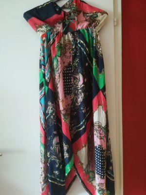 Neu/ungetragen: Extravagantes Kleid, Rivrr Island, Gr. 38