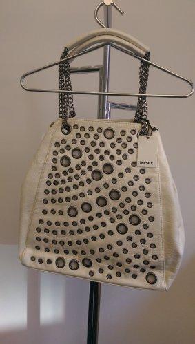 NEU ungetragen Tasche Handtasche Shopper Mexx