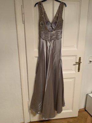 NEU Unique Abendkleid Ballkleid Cocktailkleid Unique S 36