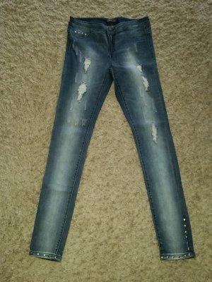 NEU Verkaufe Jeans Gr. W30 von ONLY